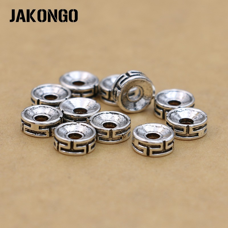 Jewelry Making Findings DIY Craft HOUSWEETY 3g//about 30pcs 925 Sterling Silver Ball Head Pins