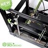 2017 Newest 3D Printer East 3D Gecko Core XY Structure