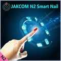 Jakcom N2 Smart Nail New Product Of Digital Voice Recorders As Zoom H4N 8 For Gb Voice Recorder Pen Voice Recorder
