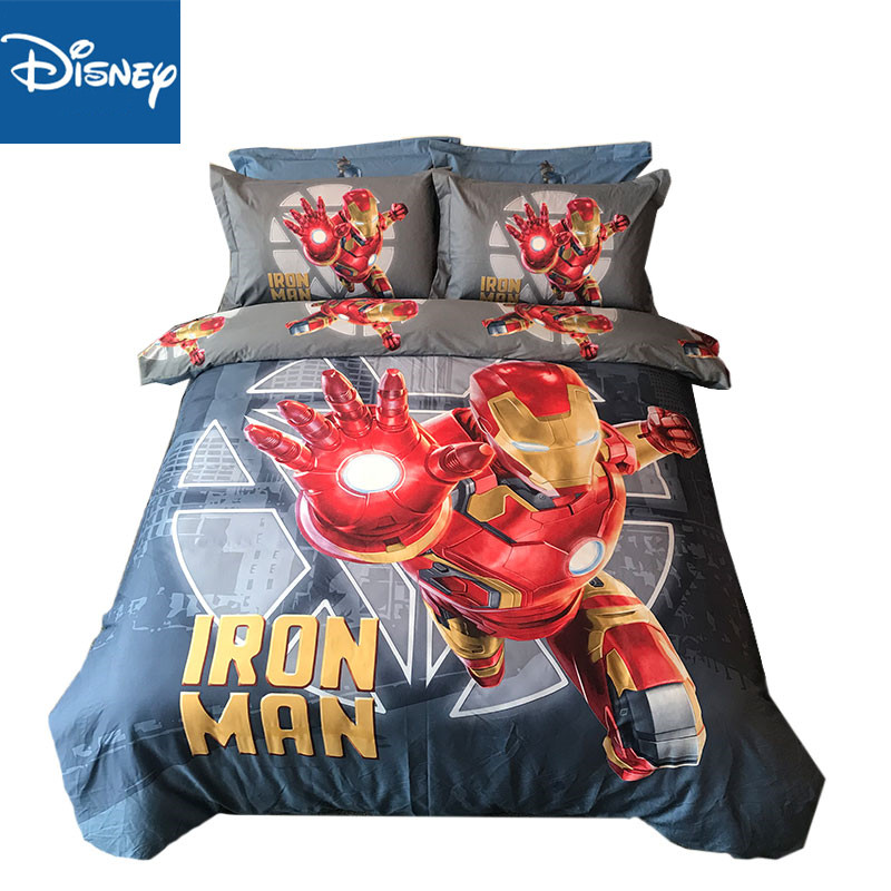 Twin size bedding set cotton for boys bedroom decoration qieen duvet covers double bed sheet 3-5pcs childrens Christmas presentTwin size bedding set cotton for boys bedroom decoration qieen duvet covers double bed sheet 3-5pcs childrens Christmas present