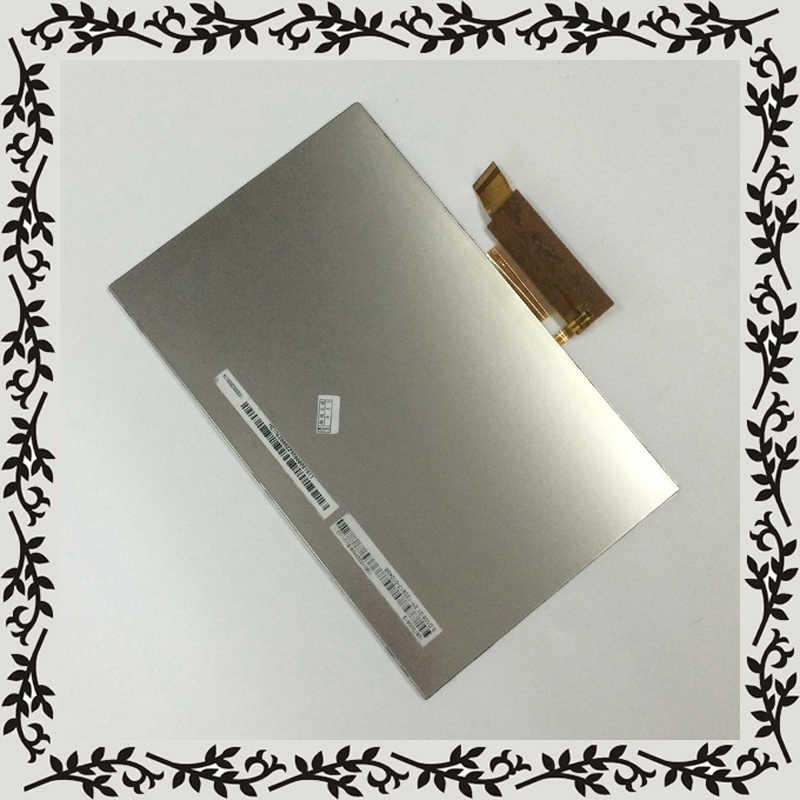 Putih/Hitam untuk Samsung Galaxy Tab 3 Lite 7.0 T116 SM-T116 Tampilan Layar LCD Monitor + Digitizer Layar Sentuh sensor Kaca
