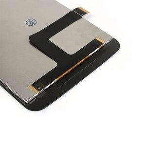 Image 2 - Para zte Starxtrem SFR Grand Memo N5 U5 N9520 V9815 Monitor LCD y el Panel táctil piezas de reparación de teléfono móvil conjuntos