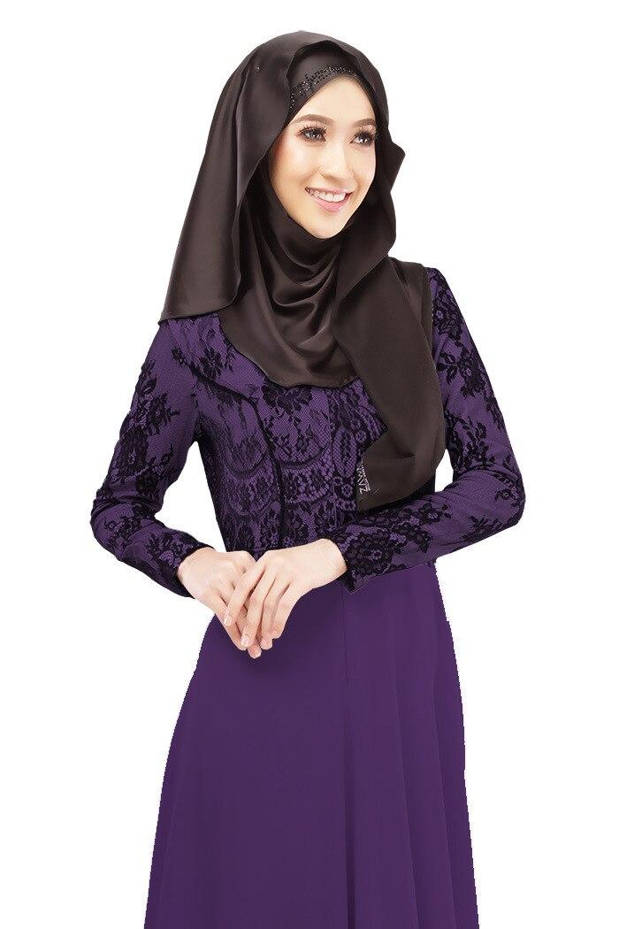 real arab girls