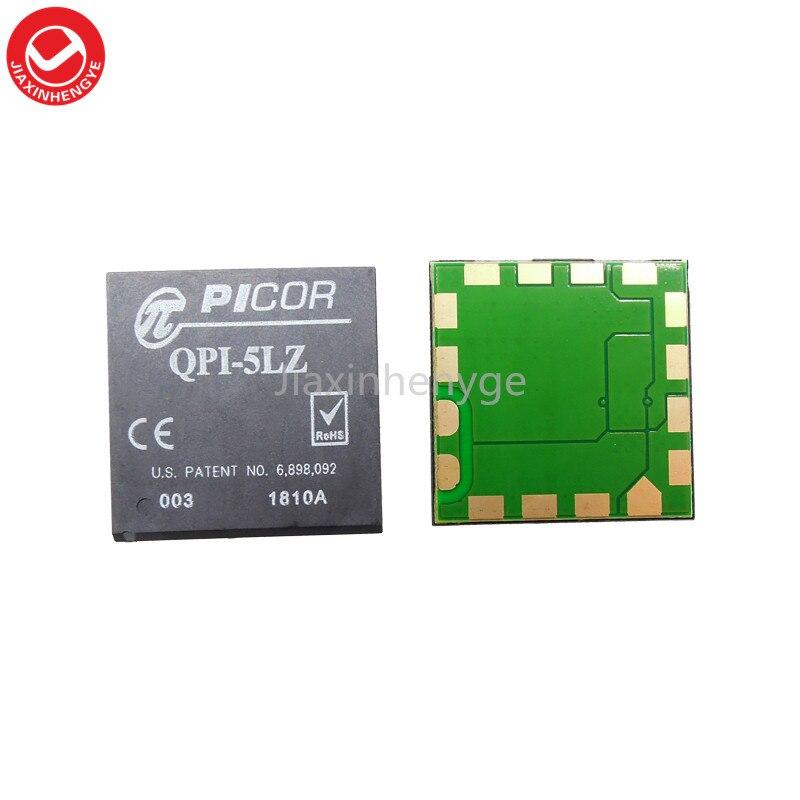 QPI 5LZ FILTER 24V 14A ACTIVE EMI LGA 16 Original and New (Please contact first)