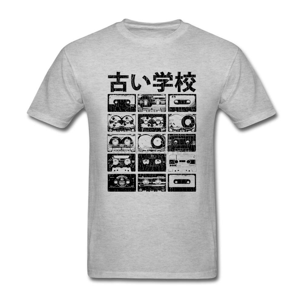 Online Get Cheap School Music T Shirts -Aliexpress.com | Alibaba Group