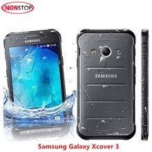 купить samsung galaxy xcover 3