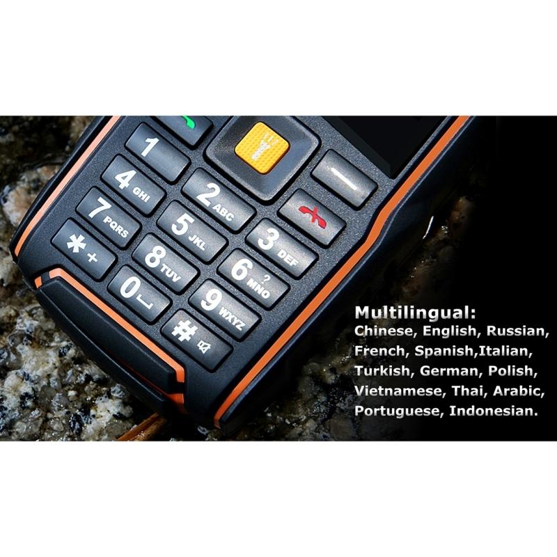 S-MPH-1792B_13