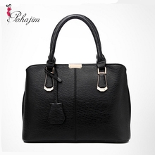 handbag new 2017 women bag shape handbag women messenger bags