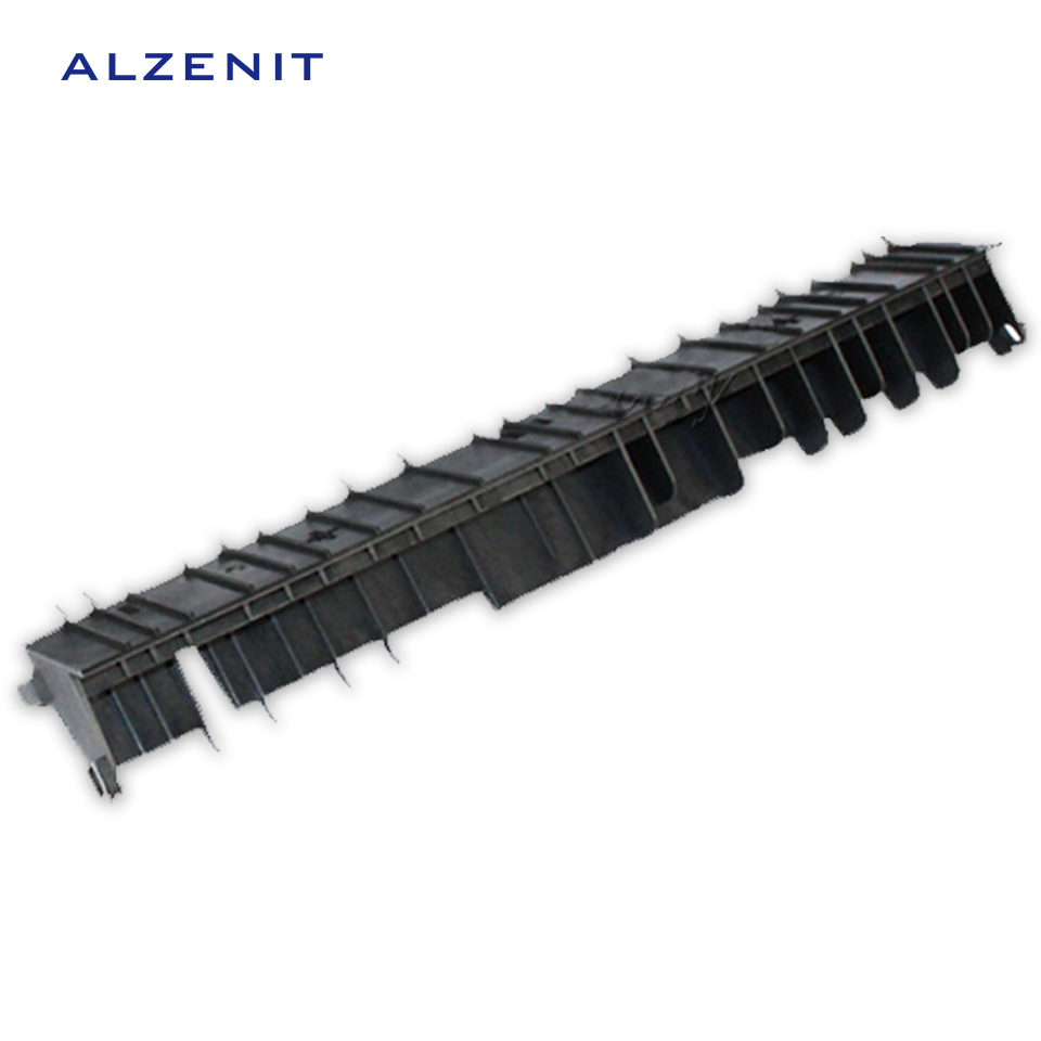 GZLSPART For Toshiba 163 165 166 167 203 OEM New Fuser Lower Enerance Guide Printer Parts On Sale