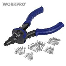 "WORKPRO 10 ""Hand Riveter Rivet Nut ปืน Riveter Gun 5 (China)"