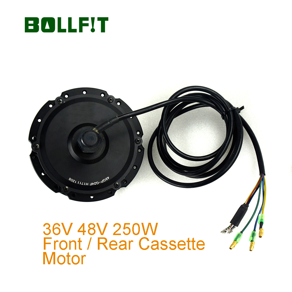 Waterproof Connector 9 Pin 15A Outdoor ebike Scooter Moped