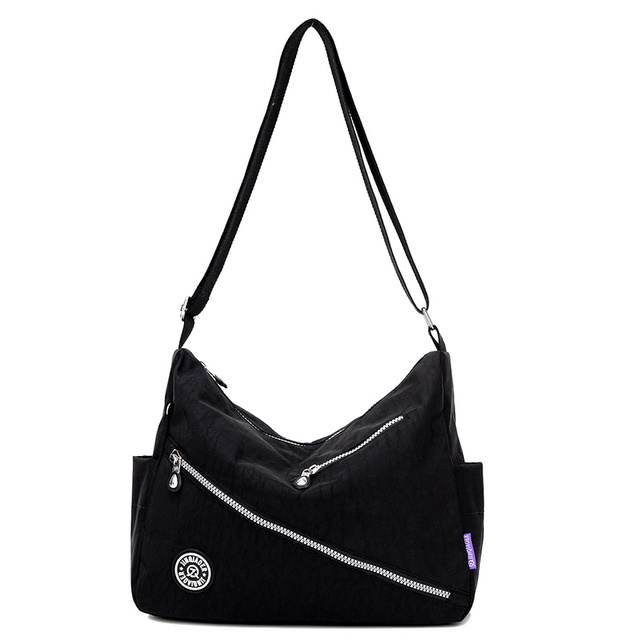 Women Messenger Bags...