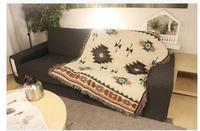 Indiano Mandala Tapeçaria de Parede Tapeçaria Pendurada Multifuncional Boho Impresso Colcha Cobertura Yoga Cobertor Mat Piquenique pano