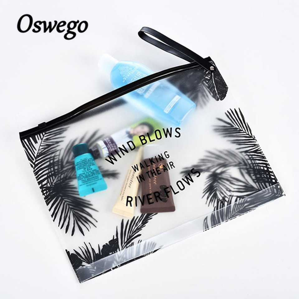 oswego-tropical-style-cosmetic-bag-transparent-swimwear-makeup-bag-toiletry-brush-bags-organizer-necessary-case-wash-make-up-box