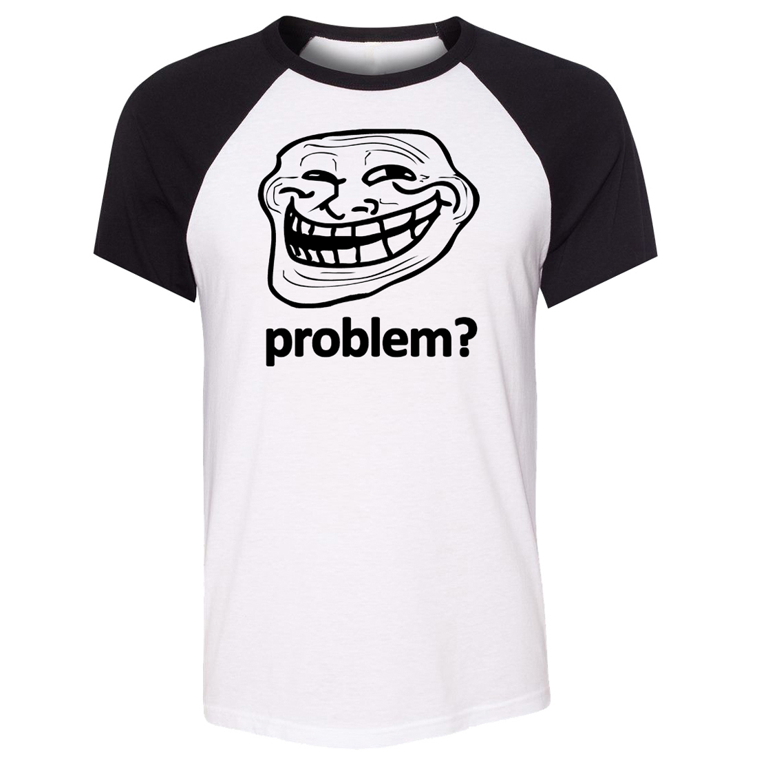 Popular Internet Meme Shirts-Buy Cheap Internet Meme ...