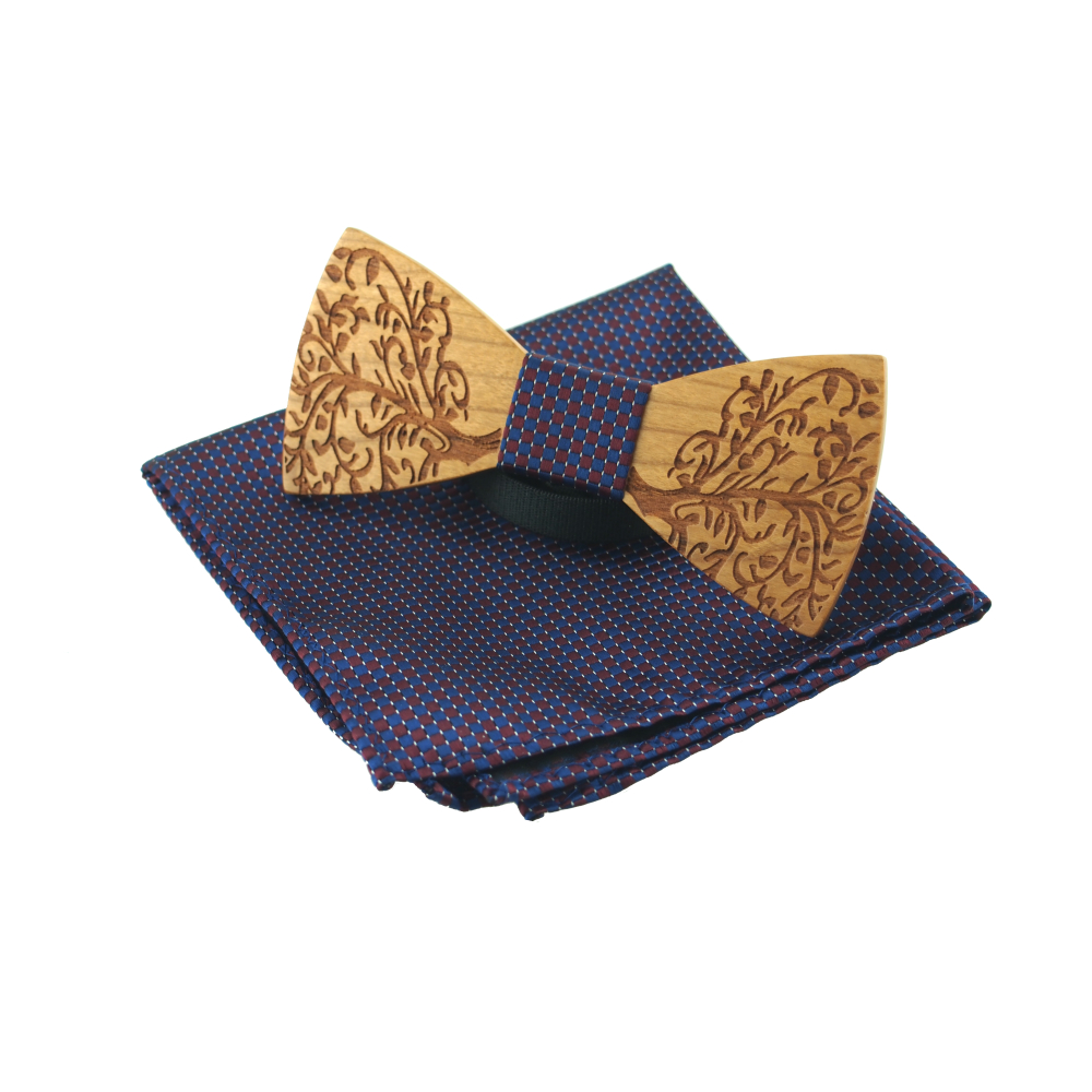Ties and Neckwear