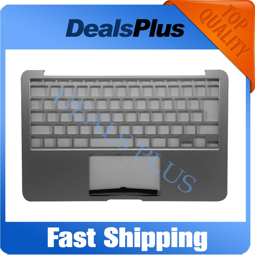 New Top Case Topcase Palmrest without Japan Keyboard No Touchpad For Macbook Air A1370 A1465 2011 Year original new 069 9392 b us topcase 11 6 for macbook air a1370 a1465 palmrest top case without keyboard touchpad 2013 2015