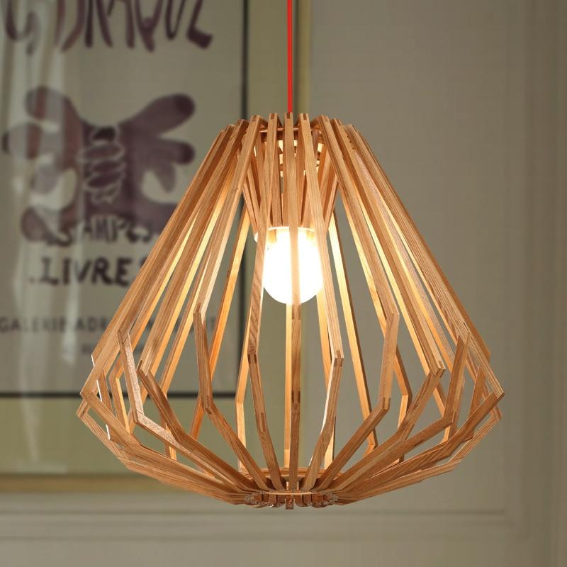 Aliexpress.com : Kunst Lampe Beleuchtung Raum Designer Kreativen ... Designer Lampen Raum