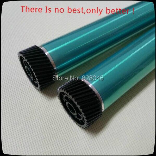 Фотобарабан OPC для Oki C300 C310n C310DN C330N C330dn C331dn принтер, для Okidata C300 C310 C330 C331 Фотобарабан OPC