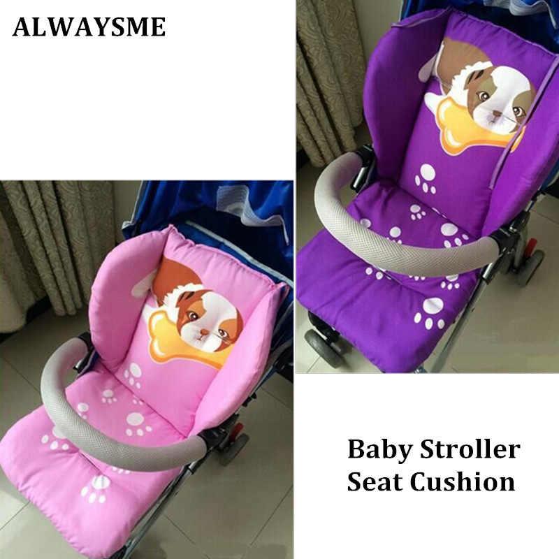 ALWAYSME ребенка обеденный стул Booster стульчики Детские Детская безопасность ремень жгут Портативный Детское сиденье стул функциональн