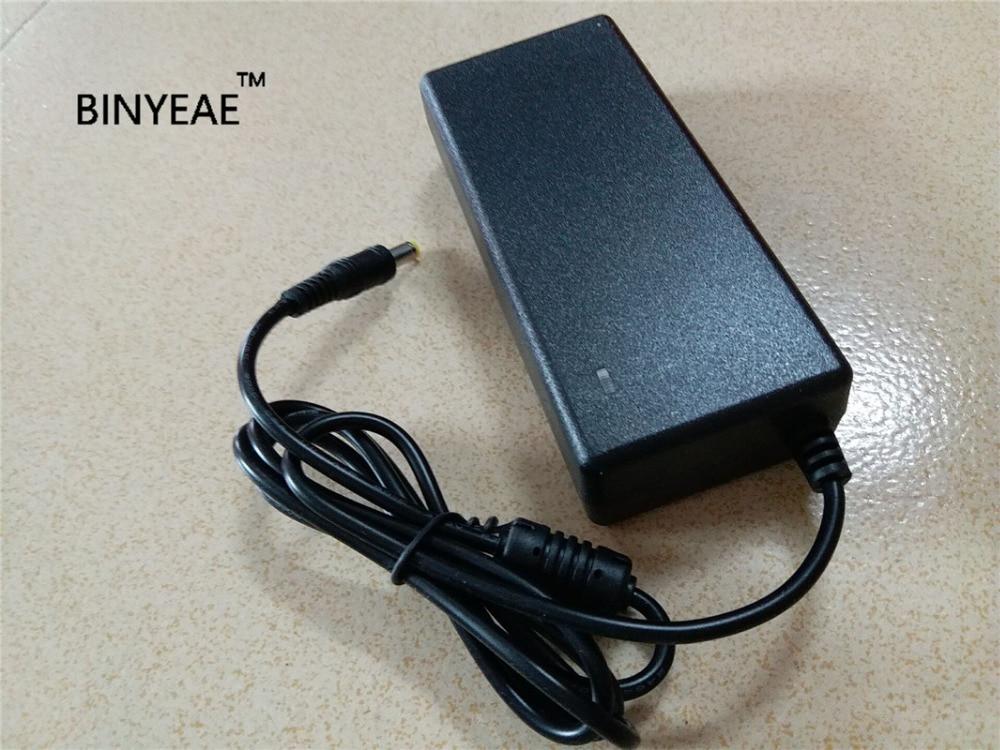 19 V 4.74A 90 W Мощность адаптер Зарядное устройство для acer 4925 4930 5520 4750 5820