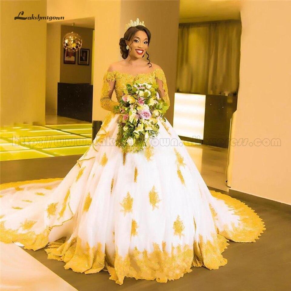 yellow plus size bridesmaid dresses off 20   medpharmres.com