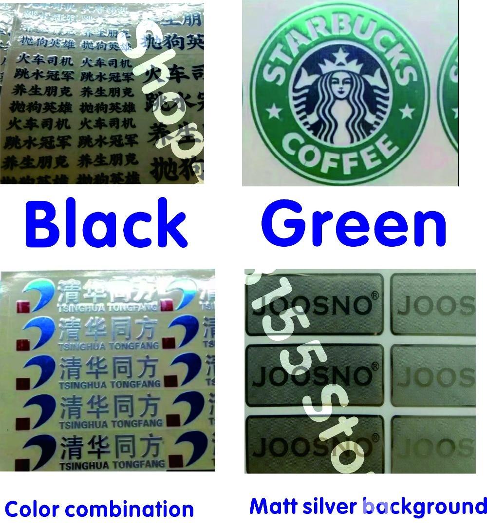 metal, letras electroformadas, etiqueta do níquel do