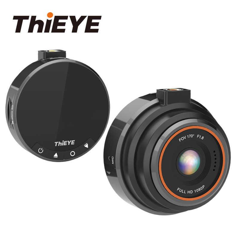 5 шт. видеорегистратор Safeel Zero car camera recorder Real full HD 1080P 170 широкоугольный