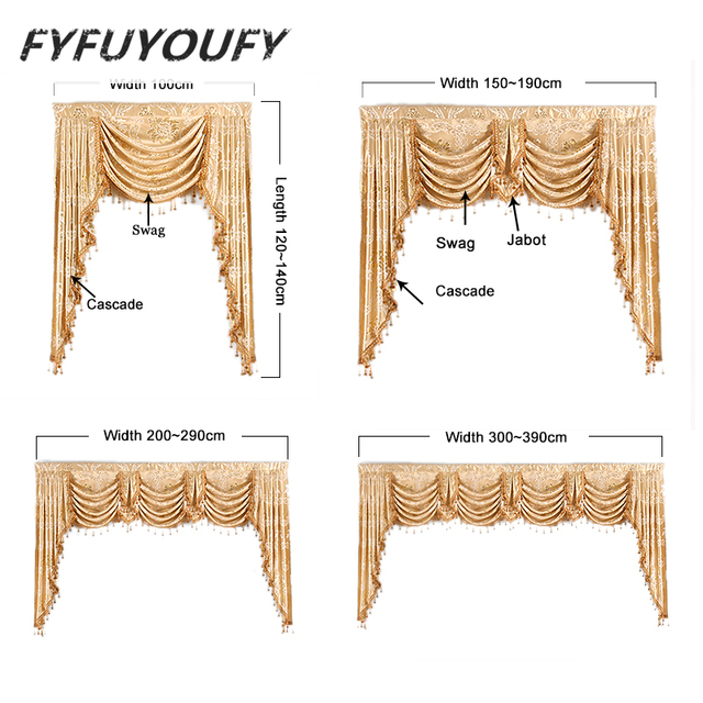 Valances For Living Room Windows Modern Valances Living Room For On