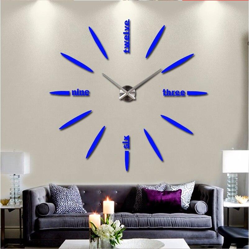 Aliexpresscom Buy 2016 new arrival Quartz clocks fashion wall