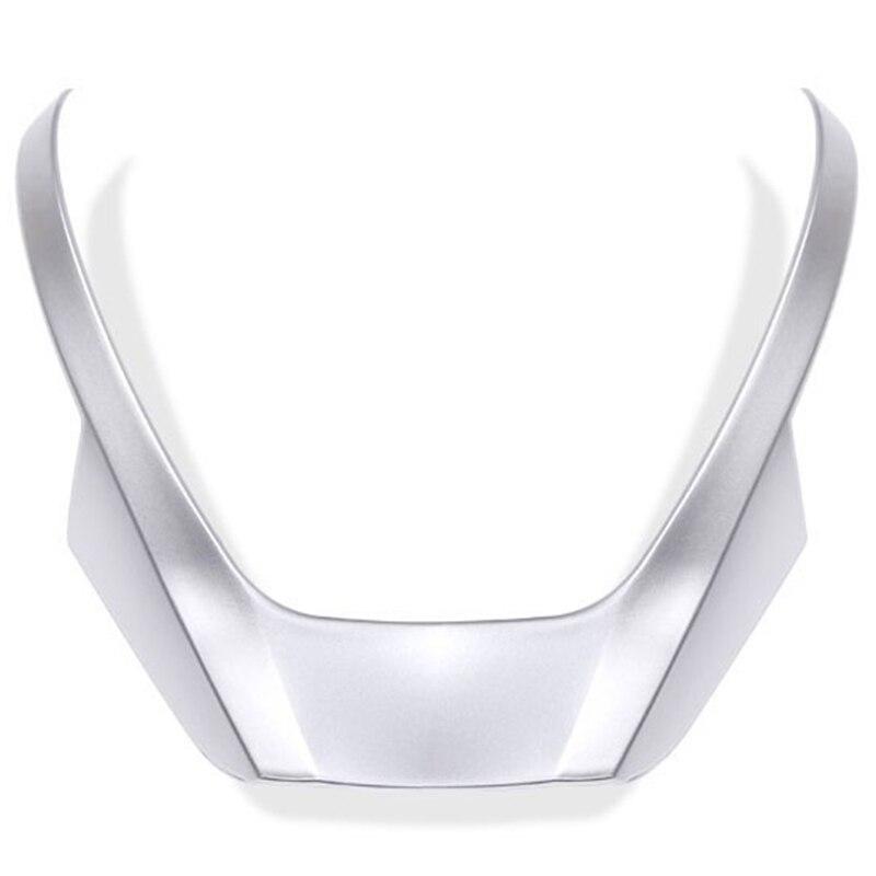 De protection Noir Réfléchissant Garde-Porte pour Bentley Chip Edge Covers