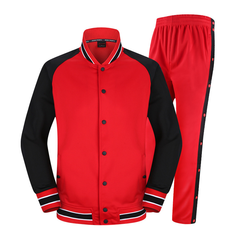 e05f8651 Grntamn Men's Basketball Jersey Competition Uniforms Suits Full Button  Pants Sports Clothes Sets Custom Basketball Jerseys-in Basketball Jerseys  from Sports ...