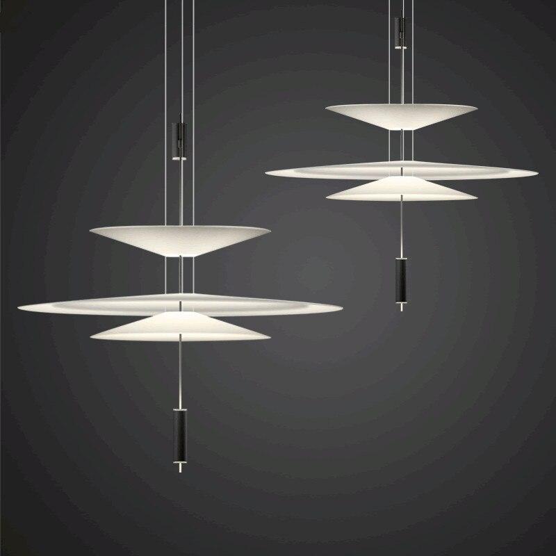Modern Pendant Lights Led Flying Eagle