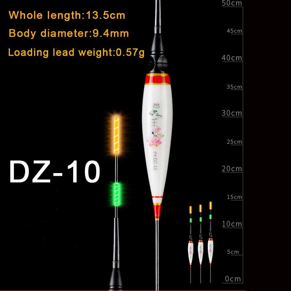 DZ-10X