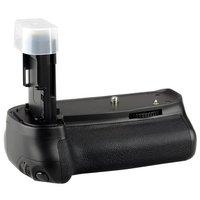 Meike MK 6D Vertical Battery Grip Holder MK 6D for Canon 6D
