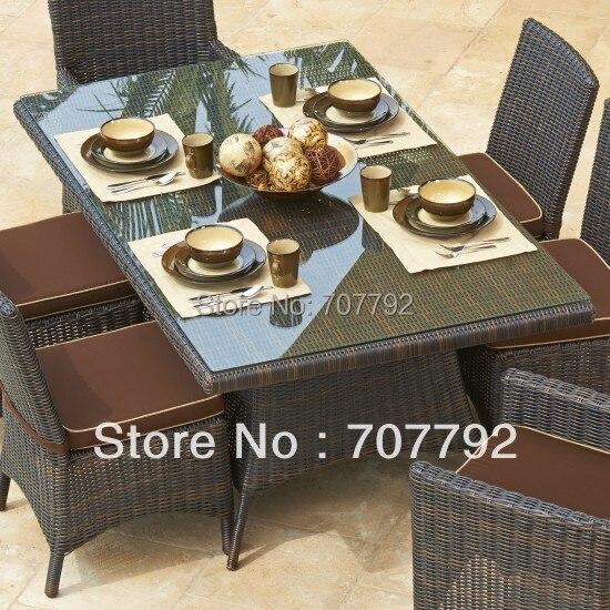 esstisch terrasse-kaufen billigesstisch terrasse partien aus china, Esstisch ideennn