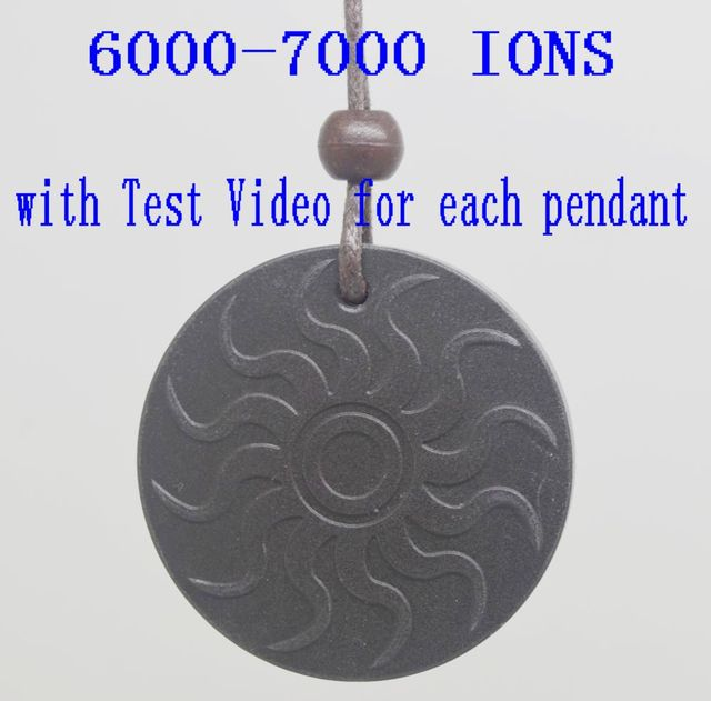 2018 new design free shipping quantum scalar energy pendant 6000 2018 new design free shipping quantum scalar energy pendant 6000 7000 ions with test video mozeypictures