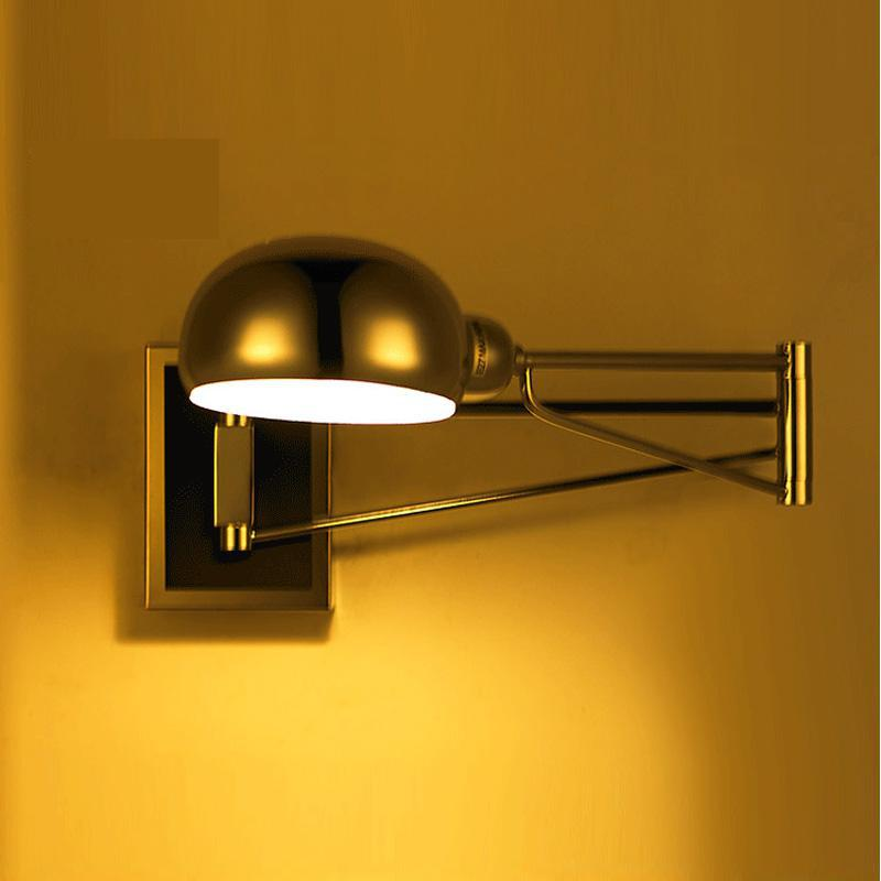 Feather Wall Lamp Modern Design Wall Sconce Wall Lights For Bedroom Bedside Room Novelty Lighting Home Decoration Light Fixtures More Discounts Surprises Led Indoor Wall Lamps Led Lamps