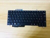 New keyboard for SAMSUNG N210 N220 N230 N250 N260 N350 N315 French layout