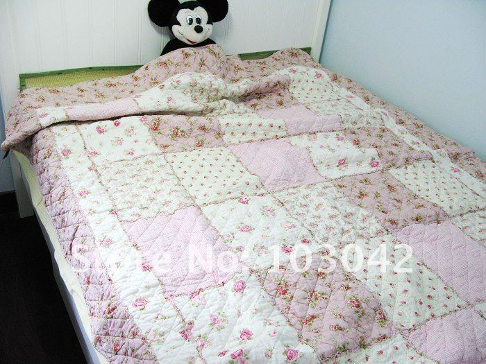 957bfree Shippig Quilt Cover 100 Cotton Modern Quilt Hot