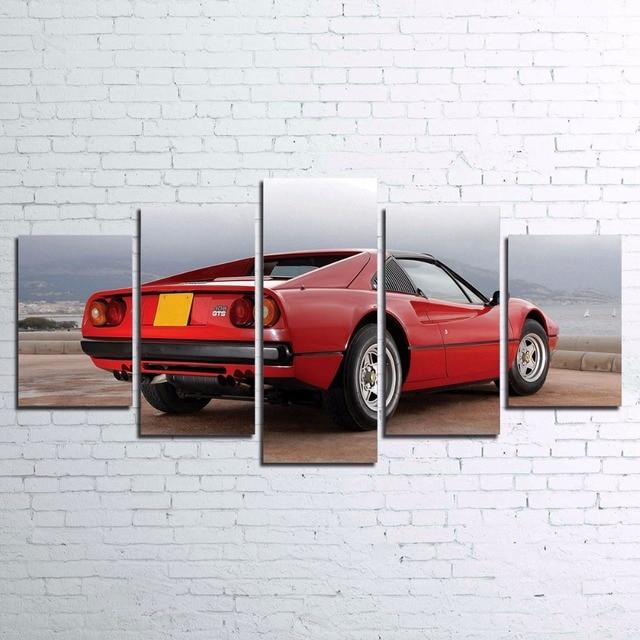 510 Gambar Mobil Mewah Hd HD Terbaru