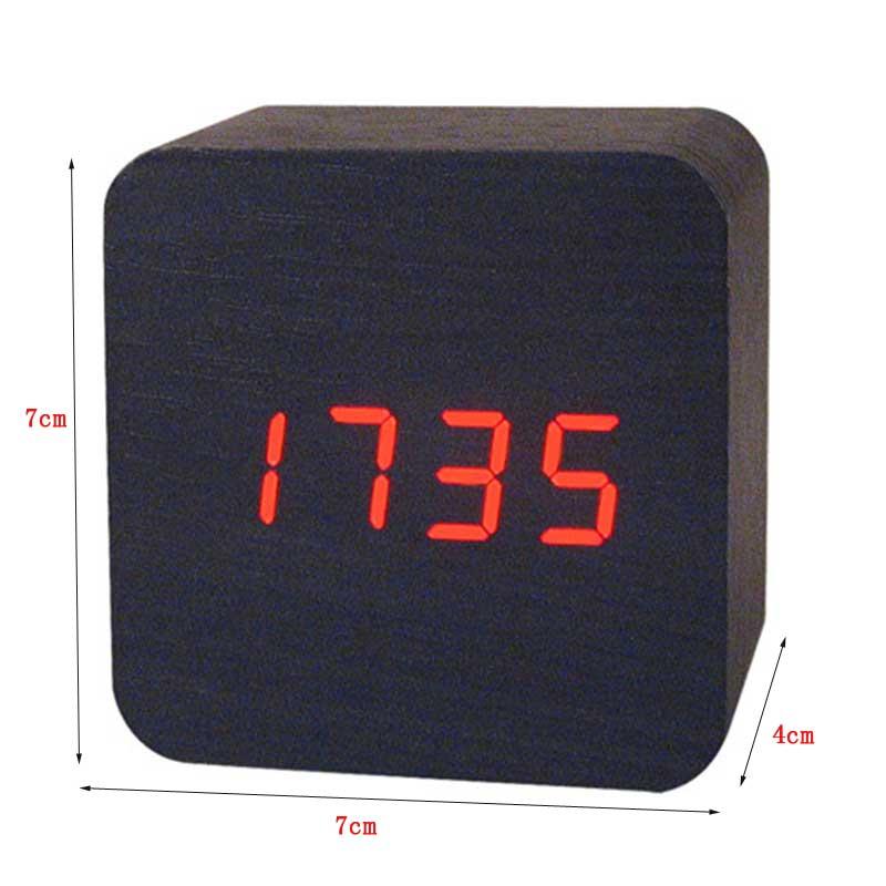 NEW-Retro-LED-display-Alarm-Clock-electronic-desktop-Digital-table-clocks-despertador-Temperature-Sounds-Control-wooden.jpg_640x640-(1)