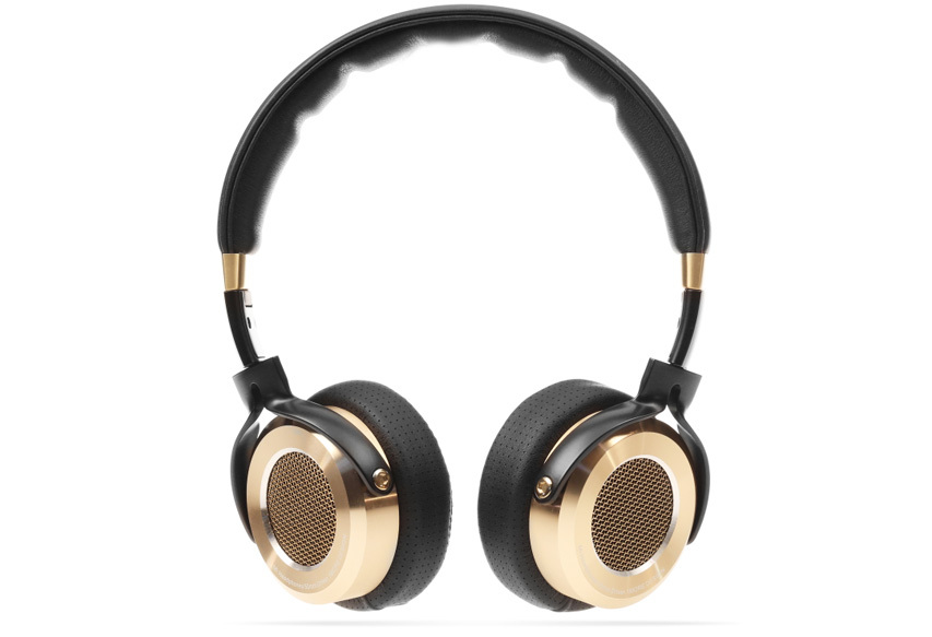 Xiaomi Mi Headphone 3 5MM Bass Stereo HIFI DJ Gmaing Headset With Microphone Noise Cancelling Earphone