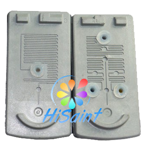 Free shipping compatible for Canon CANON PG830 CL831 IP1180IP1800IP1880IP1980258 CISS cartridge