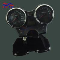 Motorcycle Tachometer Odometer Instrument Speedometer Gauge Cluster Meter For HONDA CB1300 CB 1300 04 05 06 07 08 Street Bike