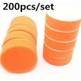 200 PC 80mm 3