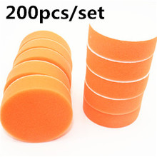 hot deal buy 200pc 80mm 3