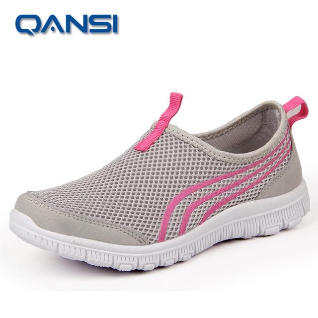 2016 Мужская плоская обувь для мужчин ежедневно повседневная обувь Новый цвет Серый тренеров zapatillas deportivas Hombre chaussure корзина