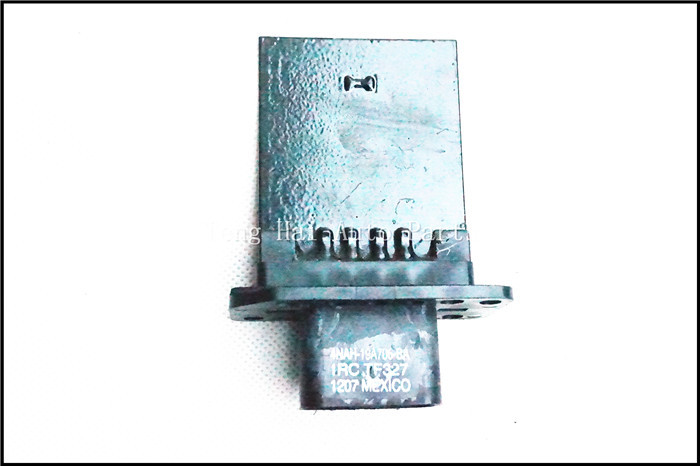 DSC04704