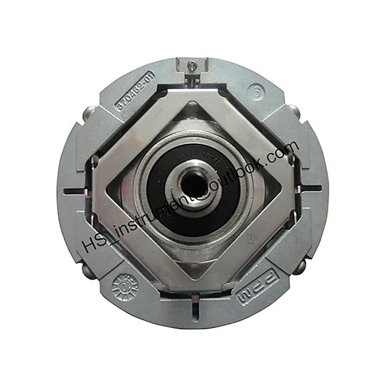 NEW&ORIGINAL ERN1387 2048 62S14-70 HEIDENHAIN Rotary Encoder ERN1387 2048 62S14-70 new original ern1387 2048 62s14 70 rotary encoder ern1387 2048 62s14 70